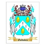 Goldsbro Small Poster