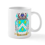 Goldsbro Mug