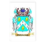 Goldsborough Postcards (Package of 8)