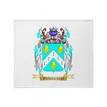 Goldsborough Throw Blanket
