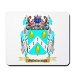 Goldsborough Mousepad