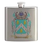 Goldsborough Flask