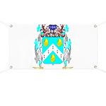 Goldsborough Banner