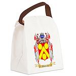 Goldrick Canvas Lunch Bag