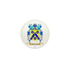 Goldrath Mini Button