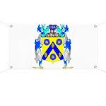 Goldrat Banner