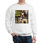 SWAT Gear Sweatshirt