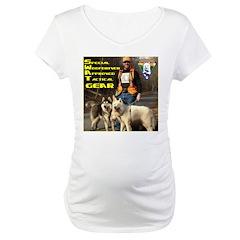 SWAT Gear Shirt