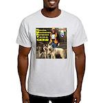 SWAT Gear T-Shirt