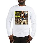SWAT Gear Long Sleeve T-Shirt