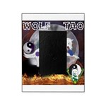 Wolf TAO Picture Frame