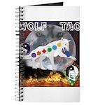 Wolf TAO Journal