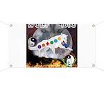 Wolf TAO Banner