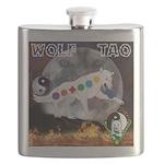 Wolf TAO Flask
