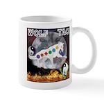 Wolf TAO Mugs
