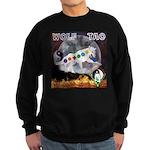 Wolf TAO Sweatshirt