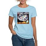 Wolf TAO T-Shirt