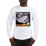 Wolf TAO Long Sleeve T-Shirt