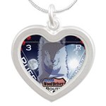 WooFDriver Route 3R Necklaces