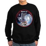 WooFDriver Route 3R Sweatshirt