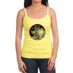 WooFDriver Route 3R Tank Top