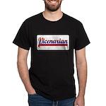 Vicenarian Dark T-Shirt