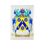 Goldkrantz Rectangle Magnet (100 pack)