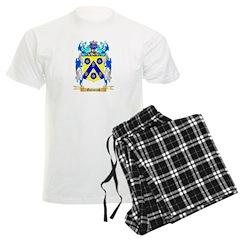 Goldkind Pajamas