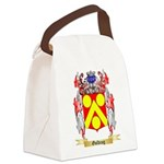 Golding Canvas Lunch Bag