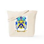 Goldhirish Tote Bag