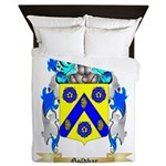 Goldhar Queen Duvet