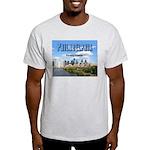 Philadelphia Light T-Shirt