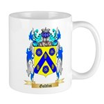 Goldfus Mug
