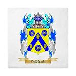 Goldfracht Queen Duvet