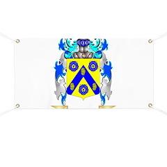 Goldfarb Banner