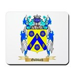 Goldbach Mousepad