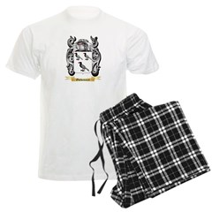 Goivanazzi Pajamas