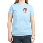 Gohery Women's Light T-Shirt