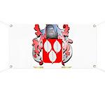 Goggin Banner