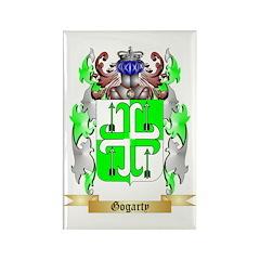 Gogarty Rectangle Magnet (10 pack)