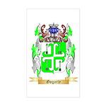 Gogarty Sticker (Rectangle)