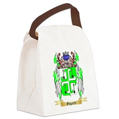 Gogarty Canvas Lunch Bag