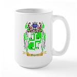 Gogarty Large Mug