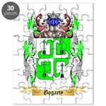 Gogarty Puzzle