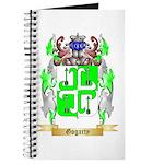 Gogarty Journal