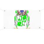 Gogarty Banner