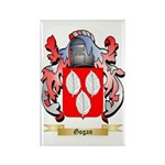 Gogan Rectangle Magnet (100 pack)