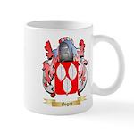Gogan Mug