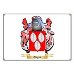 Gogan Banner