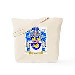 Goff Tote Bag